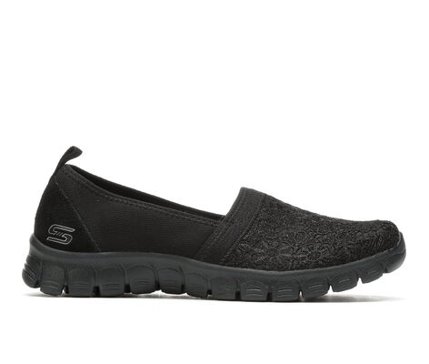 Women's Skechers Take a Chance 23477 Casual Shoes