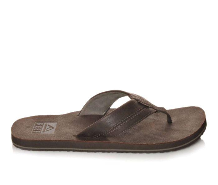 Men's Reef Jalama Flip-Flops