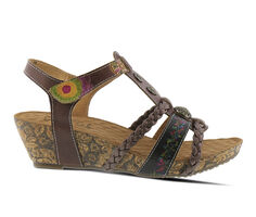 Women's L'Artiste Acateia Wedges