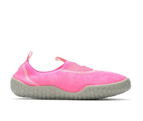 Girls' Gotcha Meridian Girls 11-5 Water Shoes