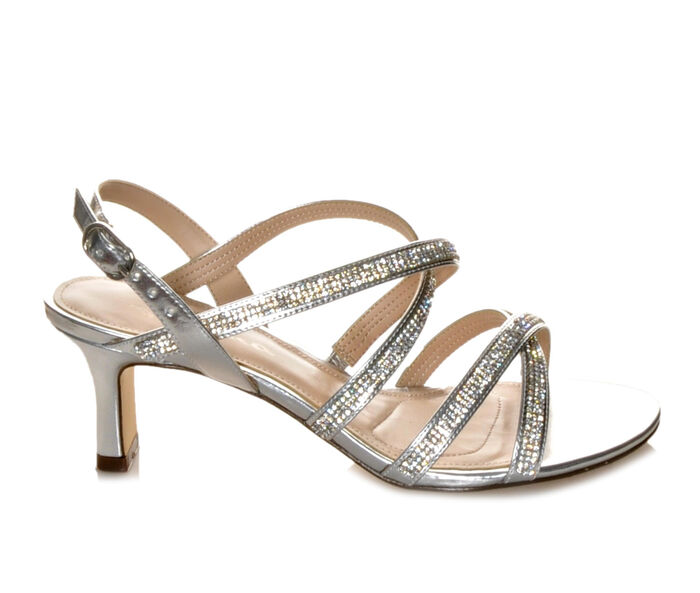 Women's Touch Of Nina Nadelie Dress Sandals