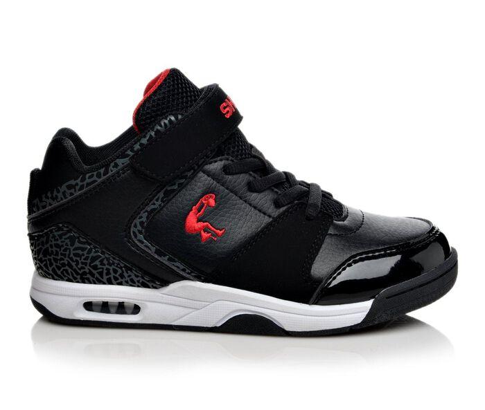 Boys' Shaq Beast 10.5-7 Basketball Shoes