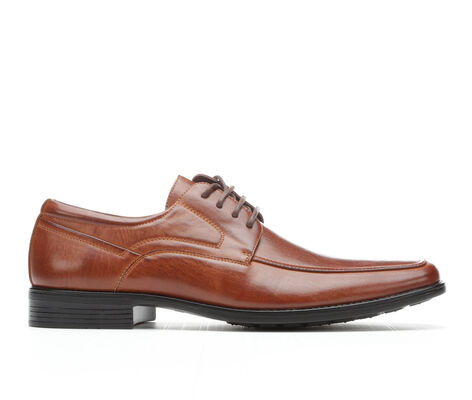 Men's Freeman Colter Dress Shoes