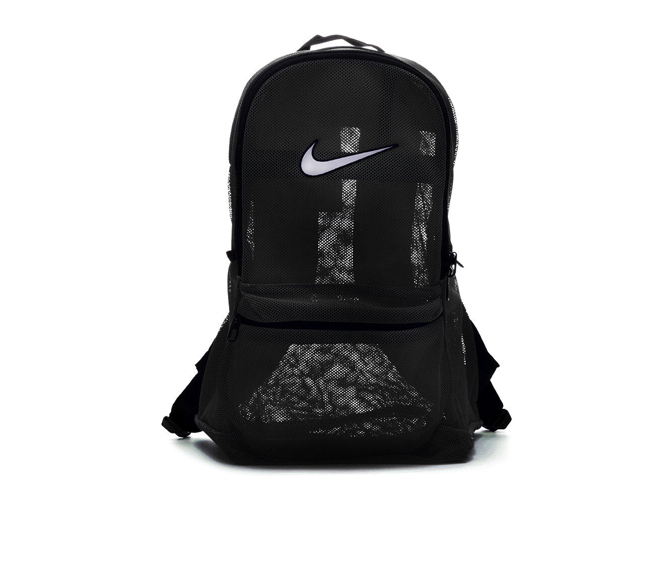 50fbe4b6da68 nike sling bag price cheap   OFF57% The Largest Catalog Discounts