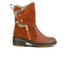 Women's Patrizia Saige Winter Boots