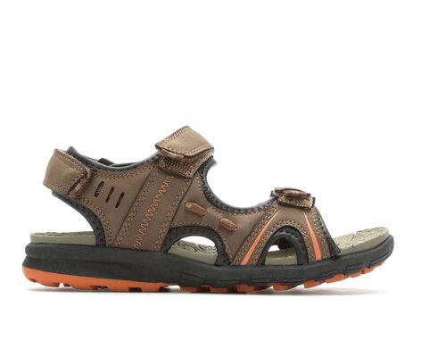 Boys' Beaver Creek Roam 11-6 Outdoor Sandals