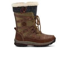 Women's SPRING STEP Brurr Winter Boots