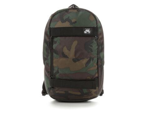 Nike SB Print Backpack