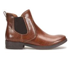 Women's EuroSoft Tonie Chelsea Boots