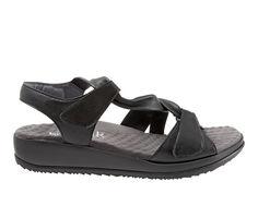 Women's Softwalk Del Rey Sandals