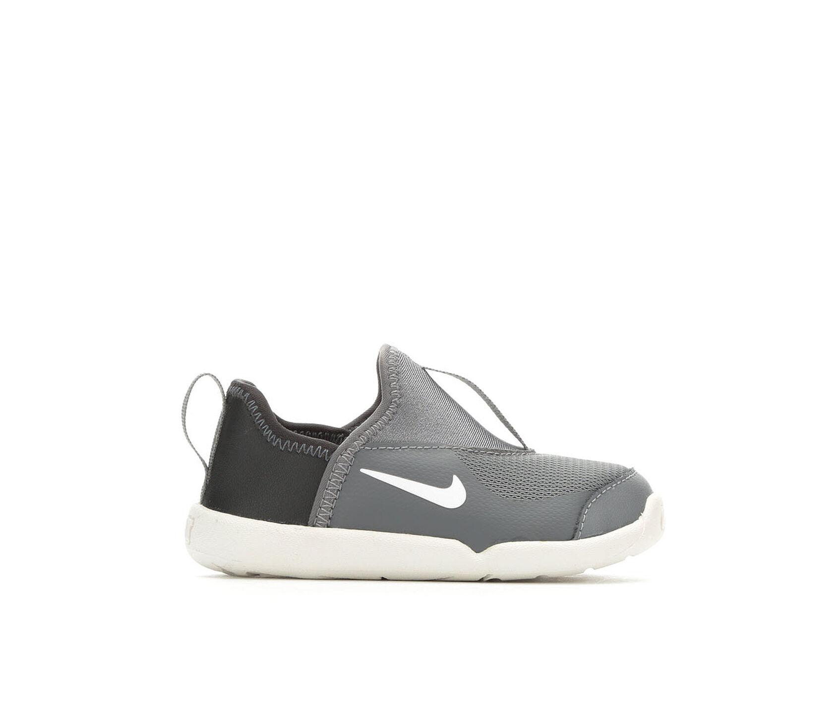 b82c8779 Kids' Nike Infant & Toddler Lil Swoosh Athletic Shoes