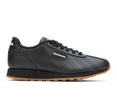 Women's Reebok Xyro 2 Sneakers