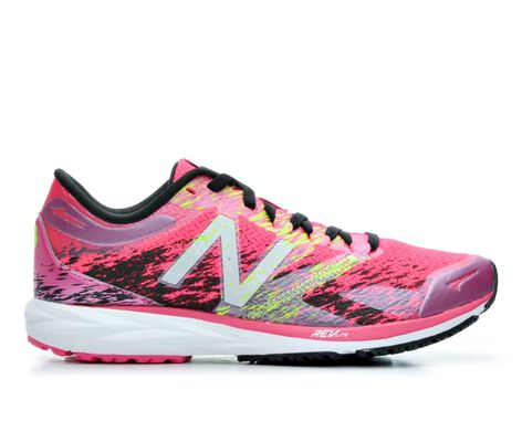 Women's New Balance W Strobe Running Shoes