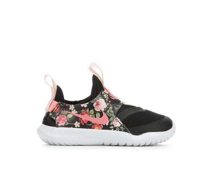 Girls' Nike Infant & Toddler Flex Runner Athletic Shoes