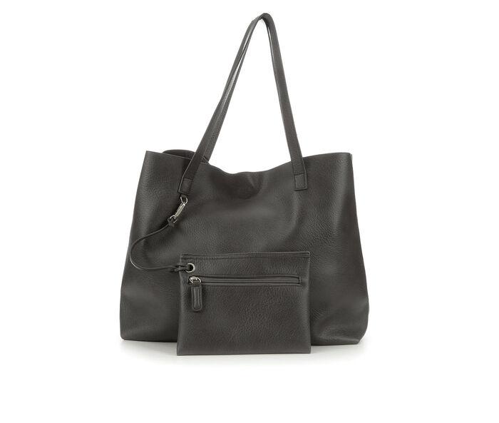 Vintage 7 Eight Taryn Handbag