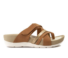 Women's Baretraps Aster Sandals