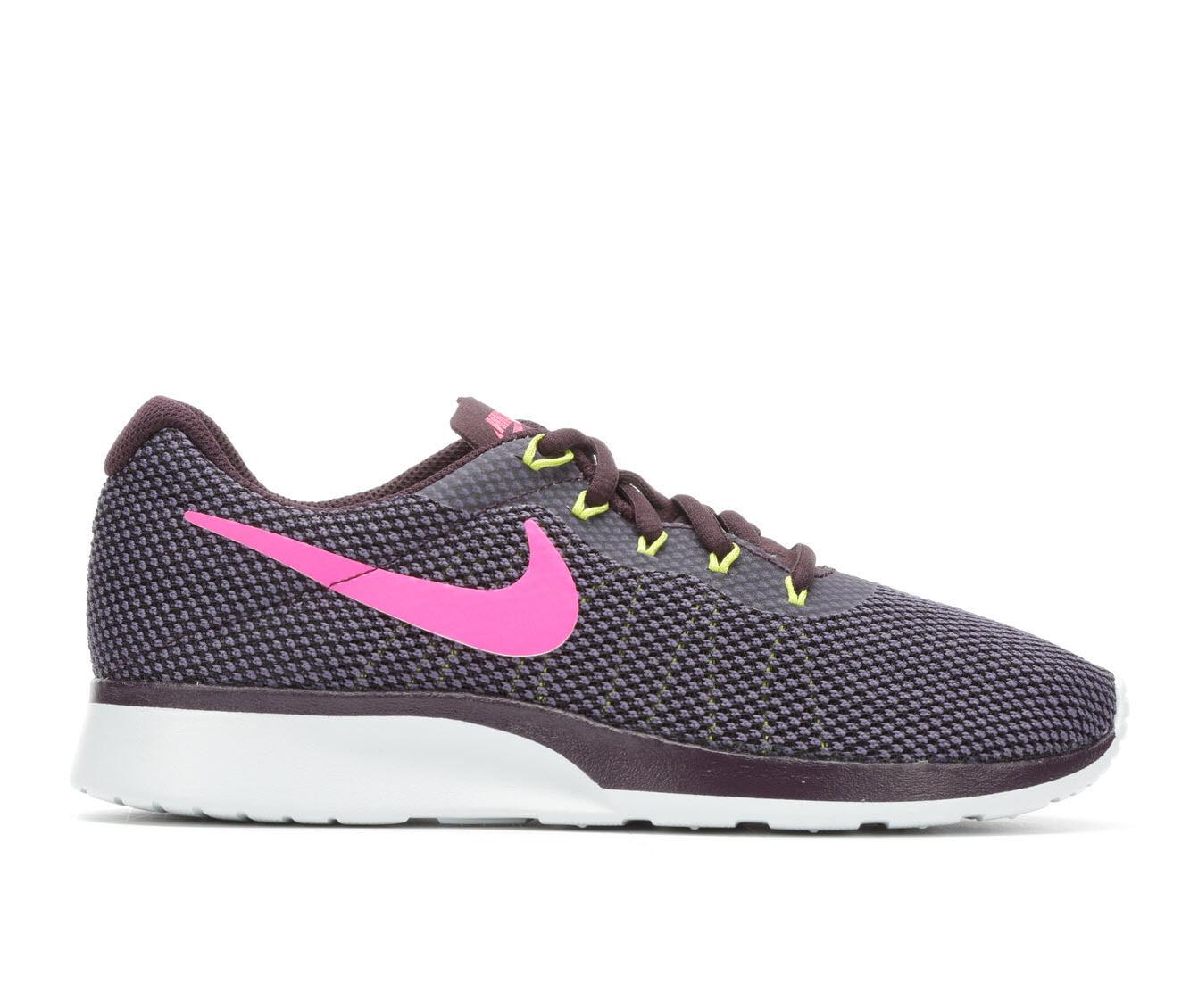 cheap for discount 68ceb 0eb3f ... usa womens nike tanjun racer sneakers shoe carnival ba849 73efd