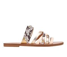 Women's Nine West Colby Sandals