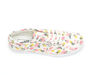 Women's Vans Atwood Low Textile Skate Shoes