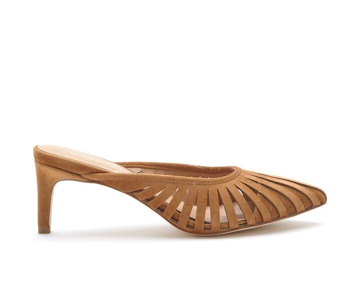 Women's Coconuts Josey Dress Sandals