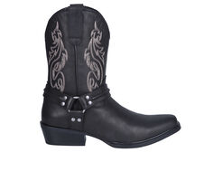 Men's Dingo Boot Dragon Cowboy Boots