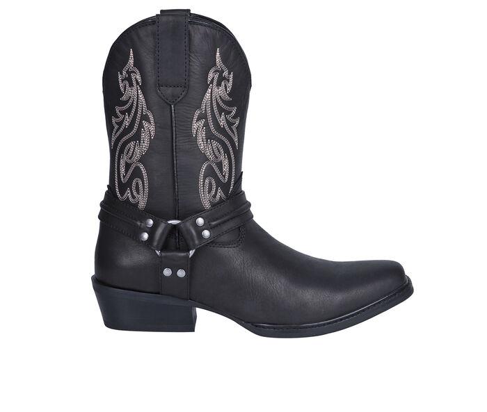 Men's Dingo Boot Dragon Cowboy Boots