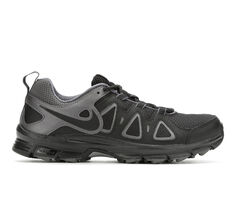 Men's Nike Alvord 10 Trail Running Shoes