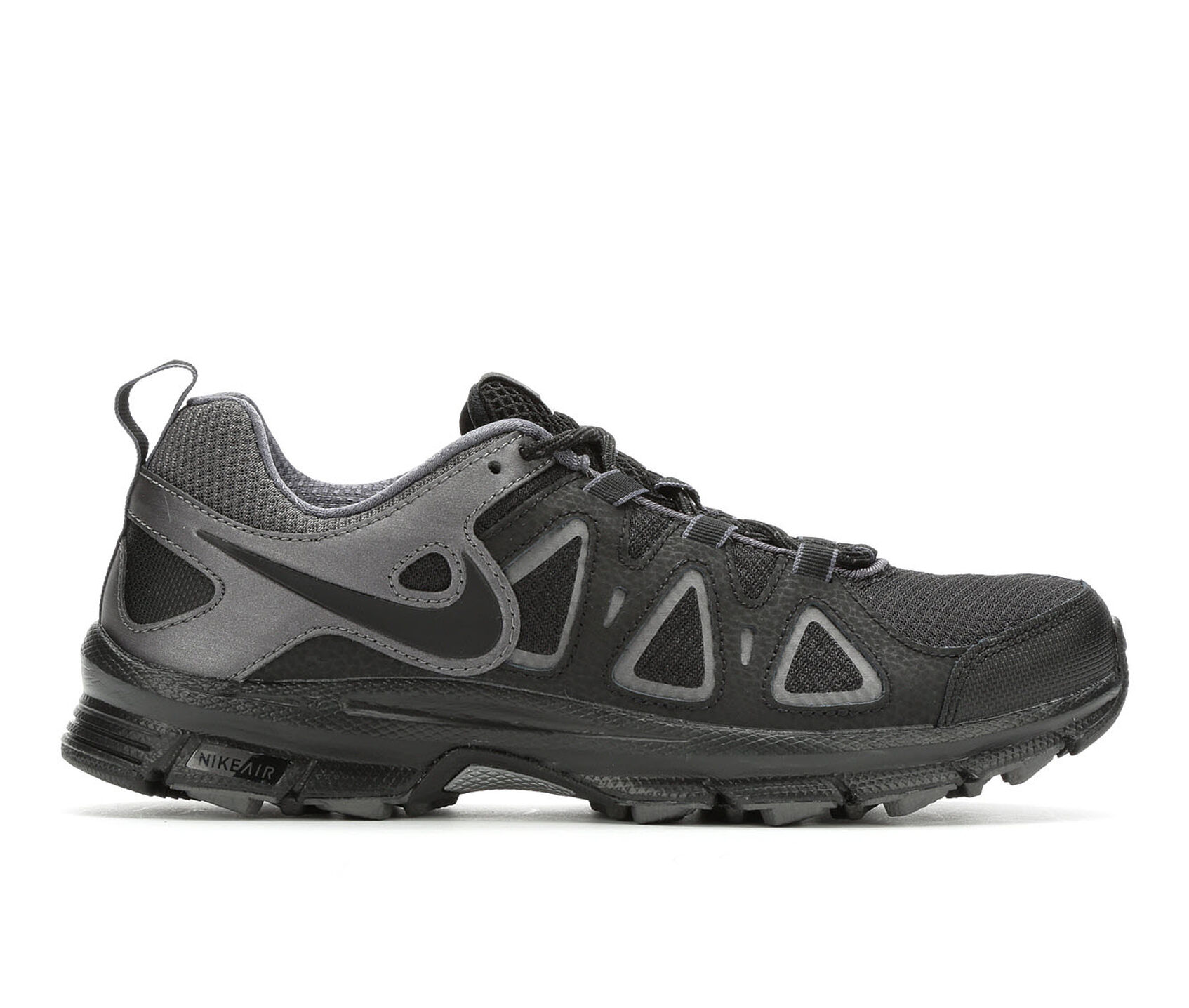 8583f0e0920 ... Nike Alvord 10 Trail Running Shoes. Previous