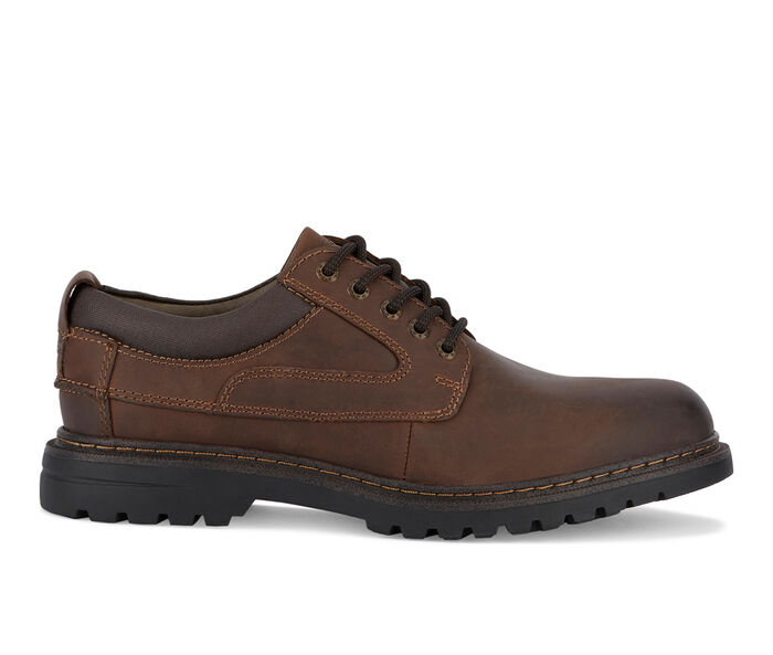 Men's Dockers Warden Oxfords