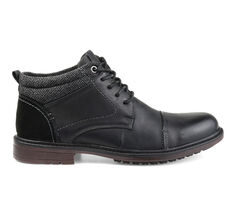 Men's Vance Co. Draven Boots