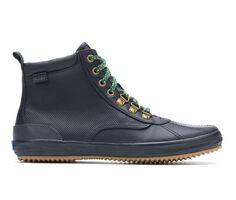 Women's Keds Scout Boot II Rain Boots