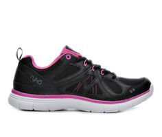 Women's Ryka Divine Training Shoes