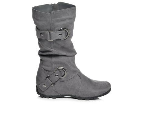 Women's Unr8ed Skylark Mid-Calf Boots