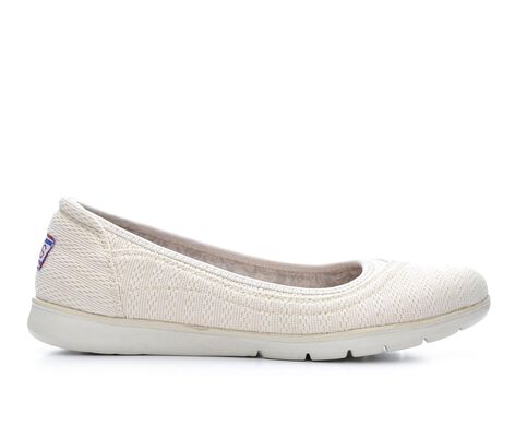 Women's BOBS Supastar 33601 Casual Shoes