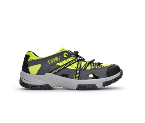 Boys' Khombu Threadfin 11-4 Water Shoes