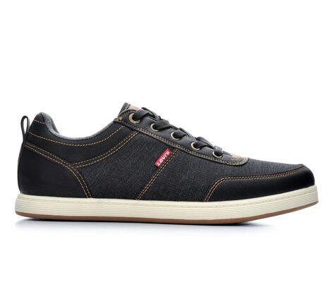 Men's Levis Desoto Casual Sneakers