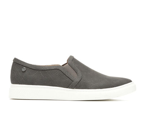 Women's LifeStride Loma Casual Shoes