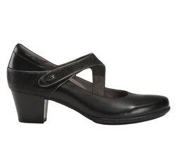 Women's Earth Calgary Montreal Shoes