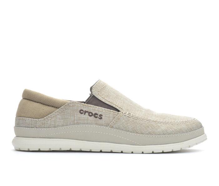 Men's Crocs Santa Cruz Playa