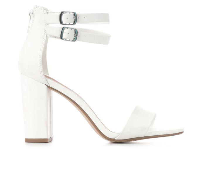Women's Y-Not Fleur Dress Sandals