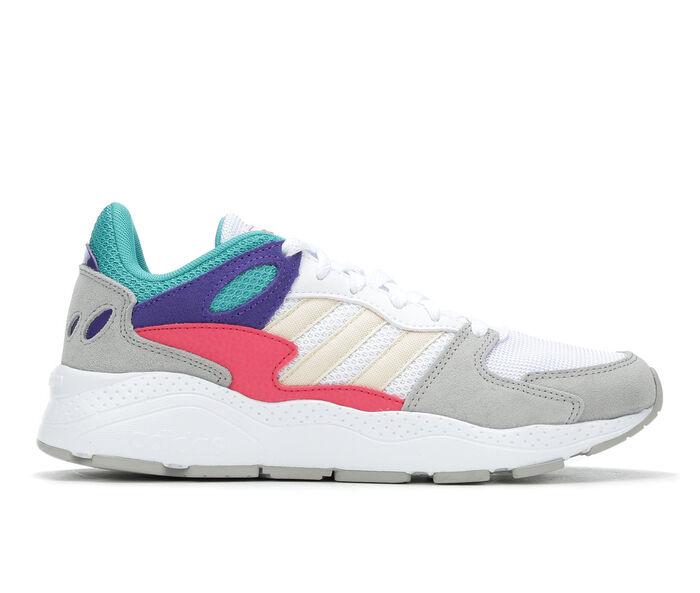 Women's Adidas Chaos Sneakers