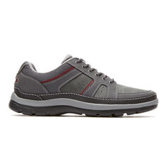 Men's Rockport GYK Lace Sneakers