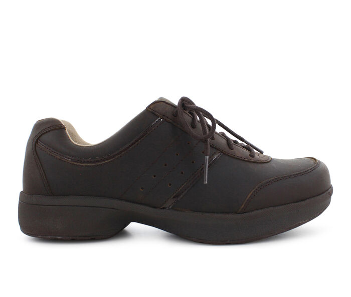 Women's Spira Taos Slip Resistant Shoes