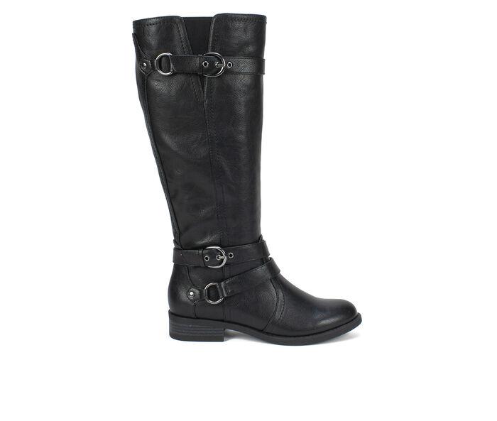 Women's White Mountain Loyal Knee High Boots