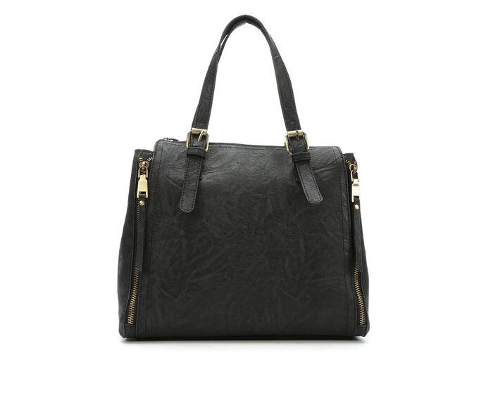 Bueno Of California Stachel Zip Handbag