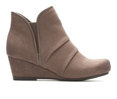 Women's Axxiom Dream Booties