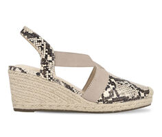 Women's Bandolino Nila Wedges