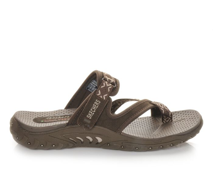 Women's Skechers Trailway 40798 Hiking Sandals
