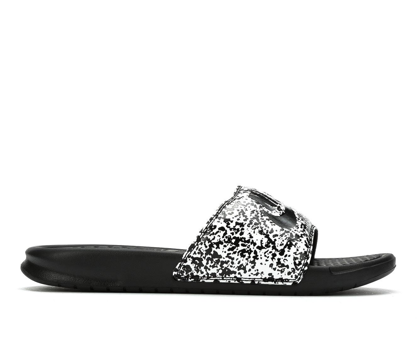 uk shoes_kd2631