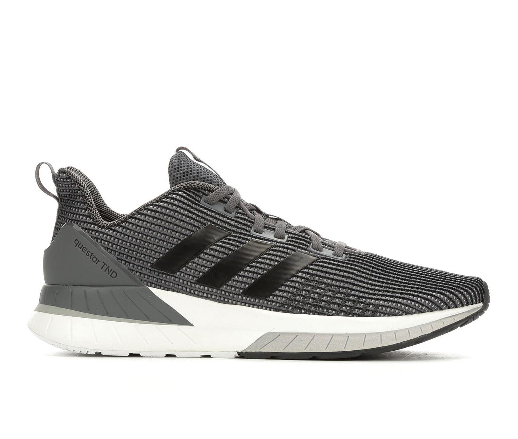 63f30596c9e92a ... Adidas Questar Ride TND Running Shoes. Previous
